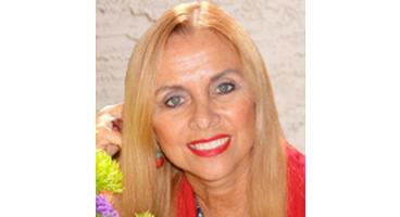 Janalee Heinemann, MSW