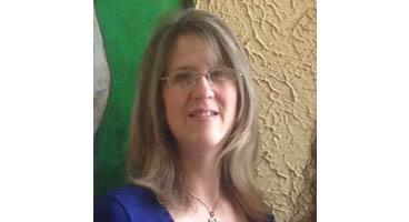 Lori Moline
