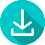arrow-download-icon