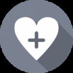 heart-plus-icon