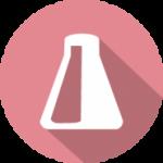 laboratory-icon
