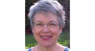 Kathy Clark, RN, MSN, CS-BC