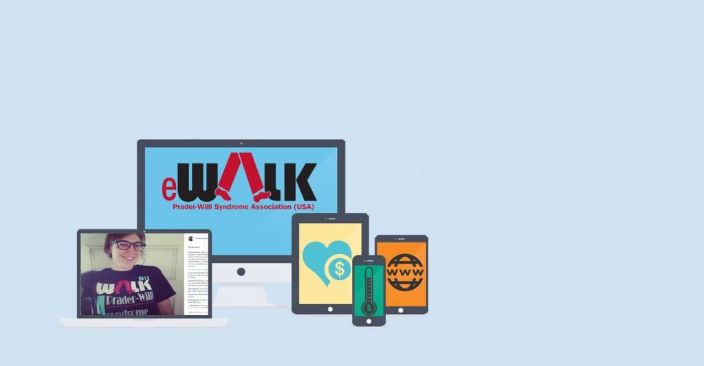 eWalk-banner-new-website3