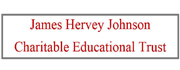 James Hervey Foundation