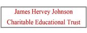 James Hervey Foundation