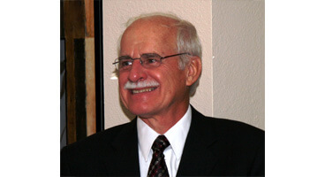 James Koerber