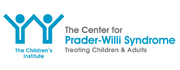 The Center for PWS