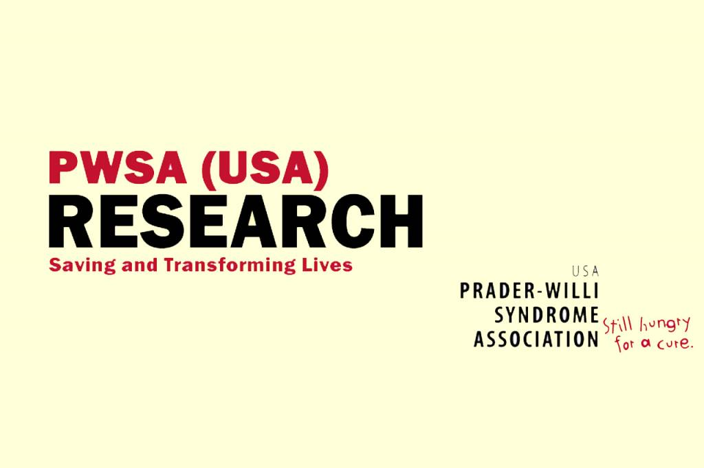 prader-willi research paper Qualitative nursing research purpose: prader–willi syndrome (pws) is the most  common genetic cause of childhood obesity neonates have hypotonia and   family functioning is defined for the purpose of this paper as how family  members.