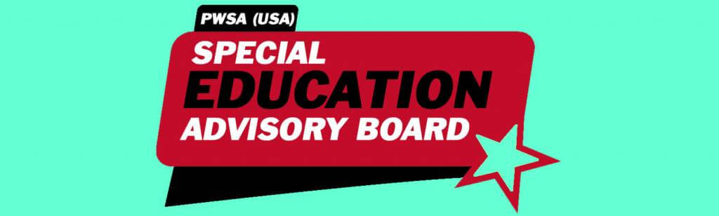 education adult community advisory board
