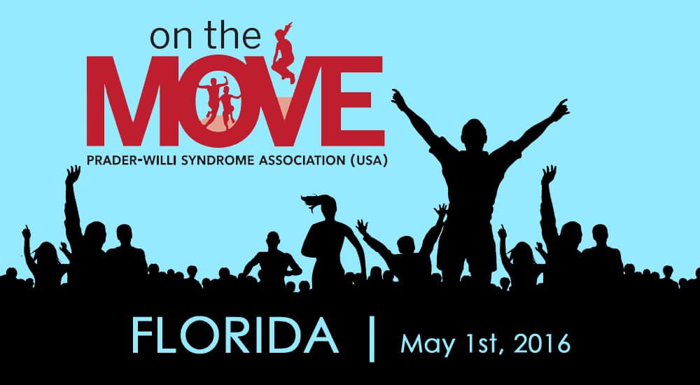 Florida On The Move