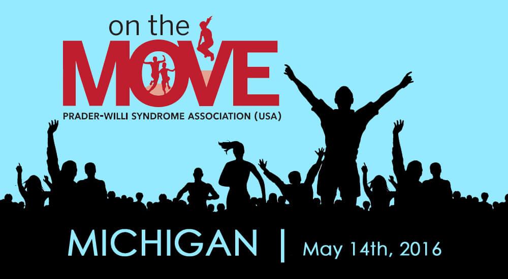 Michigan On The Move 1