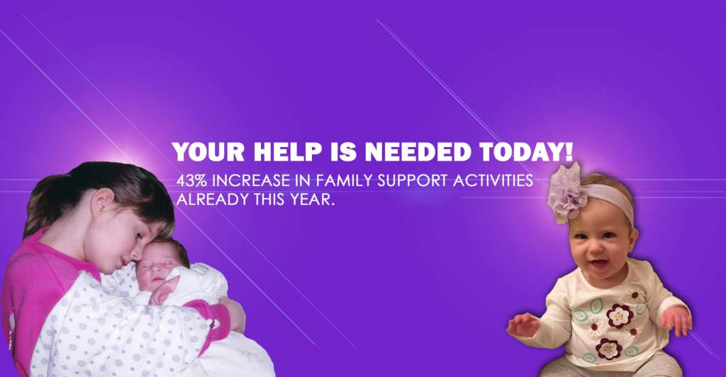 FAMILY-SUPPORT-BANNER2