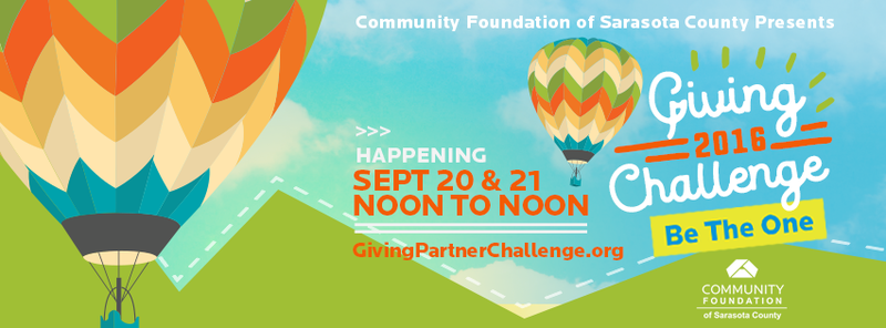 giving-challenge-banner-logo