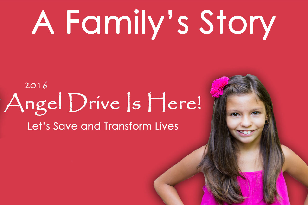 2016-angel-drive-a-familys-story