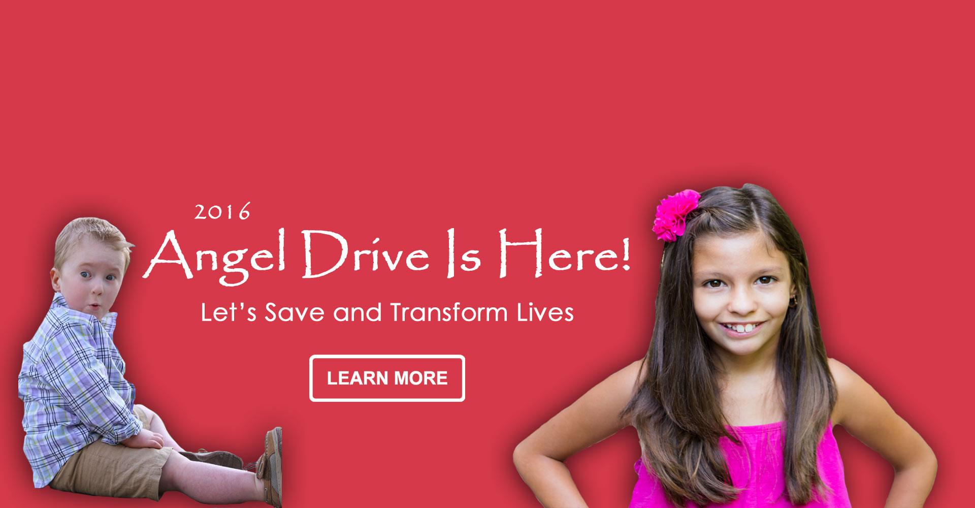 Angel-Drive-2016-Banner-Website
