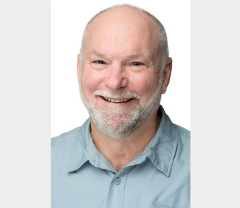 Peter Girard