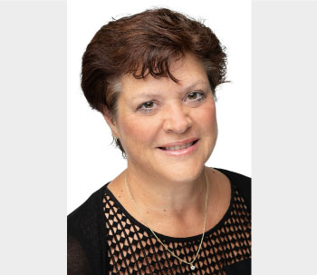 Denise Westenfield