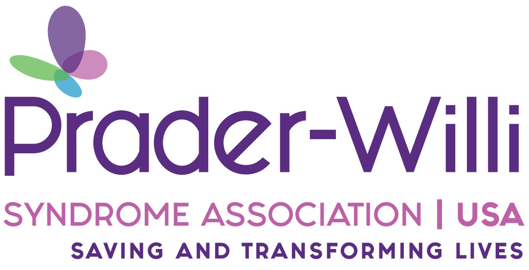 Prader-Willi Syndrome Association | USA