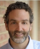 Rob Lutz